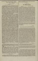 Tribune prolétaire, N°19, pp. 2