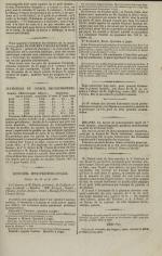 Tribune prolétaire, N°19, pp. 3