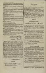 Tribune prolétaire, N°19, pp. 4