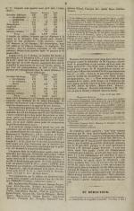 Tribune prolétaire, N°18, pp. 2