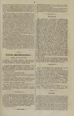 Tribune prolétaire, N°18, pp. 3