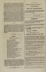 Tribune prolétaire, N°18, pp. 4