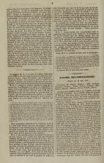 Tribune prolétaire, N°20, pp. 2