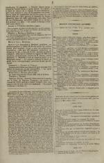 Tribune prolétaire, N°20, pp. 3
