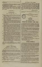 Tribune prolétaire, N°20, pp. 4