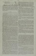 Tribune prolétaire, N°2, pp. 2