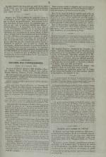Tribune prolétaire, N°2, pp. 3