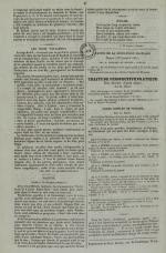 Tribune prolétaire, N°2, pp. 4