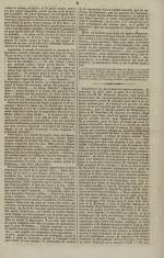 Tribune prolétaire, N°21, pp. 2