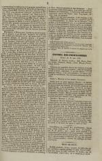 Tribune prolétaire, N°21, pp. 3