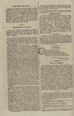 Tribune prolétaire, N°21, pp. 4