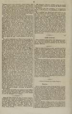 Tribune prolétaire, N°23, pp. 2