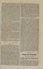 Tribune prolétaire, N°23, pp. 3