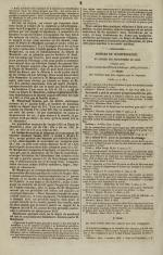 Tribune prolétaire, N°26, pp. 2