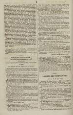Tribune prolétaire, N°25, pp. 2