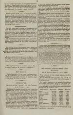 Tribune prolétaire, N°25, pp. 3