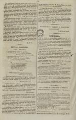 Tribune prolétaire, N°25, pp. 4