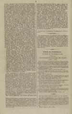 Tribune prolétaire, N°27, pp. 2