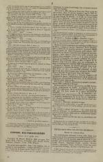 Tribune prolétaire, N°27, pp. 3