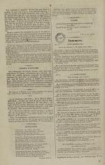 Tribune prolétaire, N°27, pp. 4