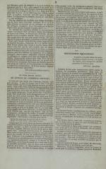 Tribune prolétaire, N°5, pp. 2
