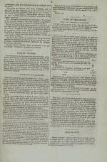 Tribune prolétaire, N°5, pp. 3