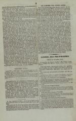 Tribune prolétaire, N°6, pp. 2