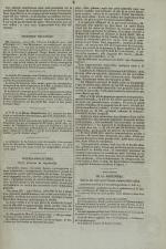 Tribune prolétaire, N°6, pp. 3