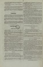 Tribune prolétaire, N°6, pp. 4