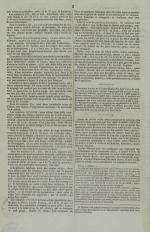Tribune prolétaire, N°7, pp. 2