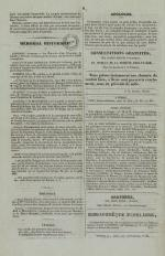 Tribune prolétaire, N°7, pp. 4