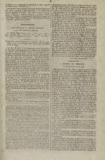 Tribune prolétaire, N°7, pp. 3