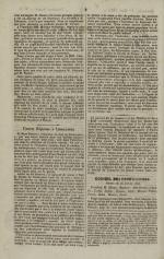 Tribune prolétaire, N°9, pp. 2