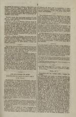 Tribune prolétaire, N°9, pp. 3