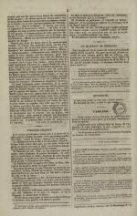 Tribune prolétaire, N°9, pp. 4