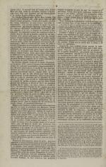 Tribune prolétaire, N°8, pp. 2
