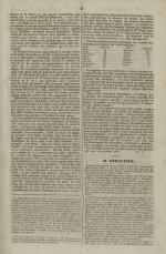 Tribune prolétaire, N°8, pp. 3