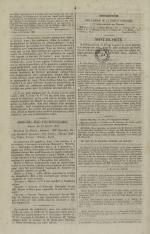 Tribune prolétaire, N°8, pp. 4