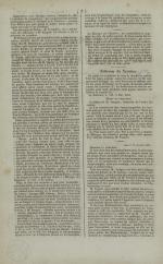 L'Echo des travailleurs, N°12, pp. 2