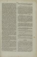 L'Echo des travailleurs, N°12, pp. 3