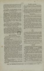 L'Echo des travailleurs, N°12, pp. 4