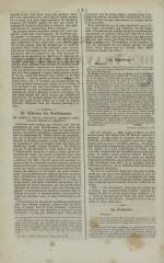 L'Echo des travailleurs, N°18, pp. 2
