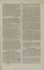 L'Echo des travailleurs, N°18, pp. 3