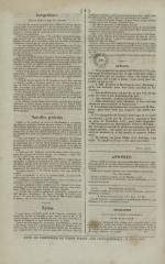 L'Echo des travailleurs, N°18, pp. 4