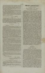 L'Echo des travailleurs, N°22, pp. 3