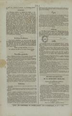 L'Echo des travailleurs, N°22, pp. 4