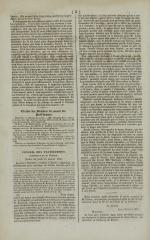 L'Echo des travailleurs, N°25, pp. 2