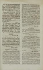 L'Echo des travailleurs, N°25, pp. 3