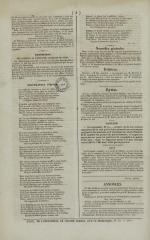 L'Echo des travailleurs, N°25, pp. 4