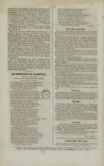 L'Echo des travailleurs, N°27, pp. 4